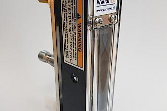 arnouvo Products Flowmeter